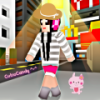 CutieCandy's picture