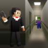 MinecraftMiniver's picture