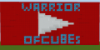 Warrior27t's picture
