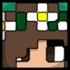Peace Gamer98's picture