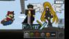MasterX's picture